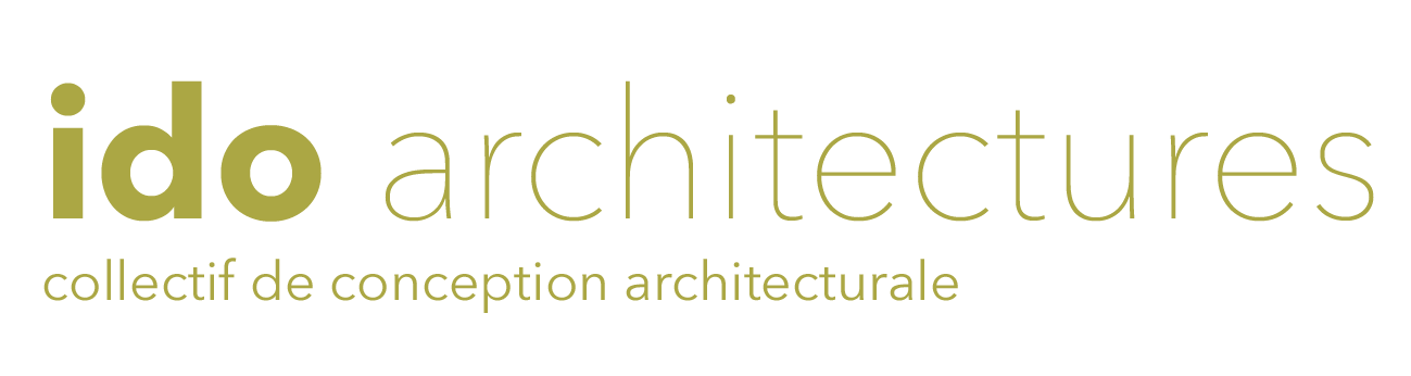 IDO architectures